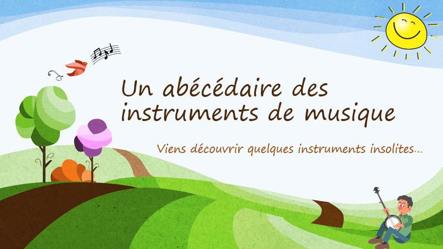 https://www.musique-culture68.fr/instruments/abecedaire-des-instruments-insolites/